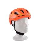 Afbeelding Briko Paint Casco Fiets Helm Junior