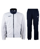 Afbeelding Asics Victor Trainingspak Heren (Outlet Shop)
