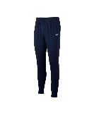 Afbeelding Nike Libero Technical Knit Trainingsbroek Heren