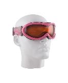 Afbeelding Sinner Ski Bril Synergy Senior