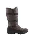 Afbeelding Lytos Charlize 1 Snowboots Dames