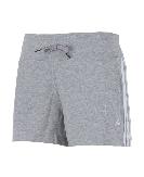 Afbeelding Adidas Essentials 3Stripe Short Dames