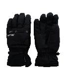 Afbeelding Ziener GTX(R) Ski Handschoenen Heren