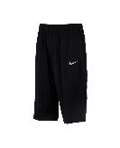 Afbeelding Nike Libero 3/4 Knit Trainingsbroek Heren