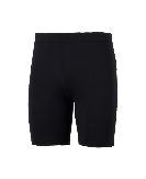 Afbeelding Craft Active Hardloop Fitness Short Heren