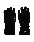Afbeelding Tenson Softshell Handschoenen