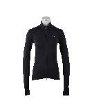 Afbeelding Puma TP Naadloos Vest Dames (Outlet Shop)