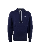Afbeelding Under Armour Charged Cotton Storm Transit Sweater Heren