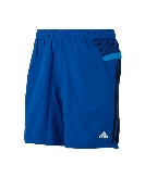 Afbeelding Adidas Clima365 Trainings Short Heren