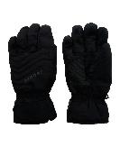 Afbeelding Ziener AquaShield Ski Handschoenen Heren