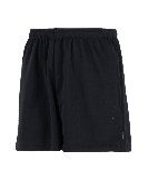 Afbeelding Highroad Poly Short Performance Heren