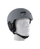 Afbeelding TSG Arctic Kraken+ Ski Helm Senior