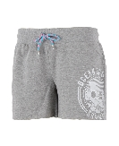 Afbeelding Only Play Gemma Sweat Short Dames (Outlet Shop)
