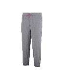 Afbeelding Under Armour Rollick 3/4 Joggingbroek Dames