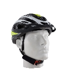 Afbeelding Briko Quarter Casco Fiets Helm