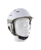 Afbeelding Uvex Sioux Ski Helm Senior