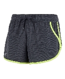 Afbeelding Under Armour Rally Short Dames (Outlet Shop)