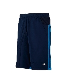 Afbeelding Adidas Clima365 Lange Trainings Short Heren