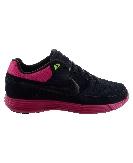 Afbeelding Nike NSW Lunar Gato Fitnessschoenen