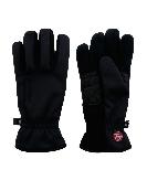 Afbeelding Ziener Italian Windstopper Handschoenen