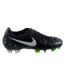 Afbeelding Nike Total90 Laser III FG Voetbalschoen Heren (Outlet Shop)