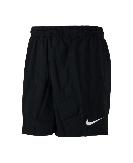 Afbeelding Nike Classic Woven Short Heren