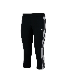 Afbeelding Adidas CCT Core 3/4 Fitnesstight Dames
