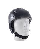 Afbeelding Uvex Funride II Ski Helm Senior