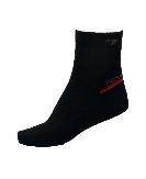 Afbeelding Newline 2-Layer Hardloop Sokken