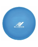 Afbeelding Rucanor Gym Ball � 55