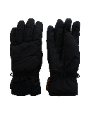 Afbeelding Ziener PrimaLoft Ski Handschoenen Dames