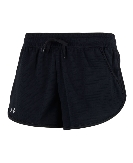 Afbeelding Under Armour Rally Short Dames