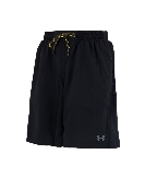 Afbeelding Under Armour Armourvent Short Heren