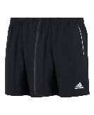 Afbeelding Adidas Core 11 Woven Short Heren (2-pack)