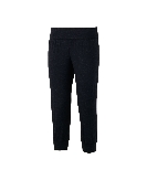 Afbeelding Under Armour Legacy 3/4 Joggingbroek Dames