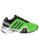 Afbeelding Adidas adiPower Barricade 8+ Tennisschoenen Heren (Outlet Shop)