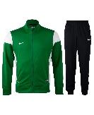 Afbeelding Nike Academy14 Poly Trainingspak Heren