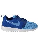 Afbeelding Nike Rosherun Hyp Sneakers Heren