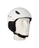 Afbeelding Tenson Nano Ski Helm