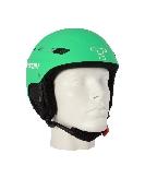 Afbeelding Tenson Proxy Ski Helm
