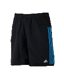 Afbeelding Adidas ClimaCool Trainings Short Heren