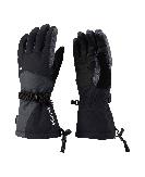 Afbeelding Columbia Whirlibird Ski Handschoenen Dames