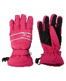 Afbeelding Dare 2b Hang On Ski Handschoenen Dames