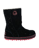 Afbeelding Sorel Glacy Snowboots Dames