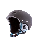 Afbeelding Brunotti Vail 18 Ski Helm Dames