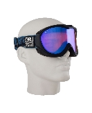 Afbeelding Brunotti Durango 17 Ski Bril Heren