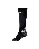 Afbeelding Salomon X-Max Junior Ski Sokken