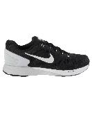 Afbeelding Nike Lunarglide 6 Hardloopschoenen Heren