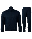 Afbeelding Nike Breakline Warm-Up Trainingspak Heren