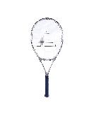 Afbeelding Pro Kennex Pearl 26� Tennisracket (Outlet Shop)